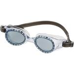 Купить Очки для плавания Fashy Rocky Jr 4107-00-53 купить недорого низкая цена