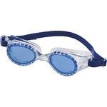 Купить Очки для плавания Fashy Rocky Jr 4107-00-77