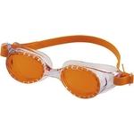 Купить Очки для плавания Fashy Rocky Jr 4107-00-82 купить недорого низкая цена