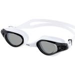Купить Очки для плавания Fashy Spark III 4187-10технические характеристики фото габариты размеры