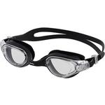 Купить Очки для плавания Fashy Spark III 4187-20технические характеристики фото габариты размеры