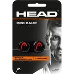 Купить Виброгаситель Head Pro Damp 285515-BK (Черный) купить недорого низкая цена