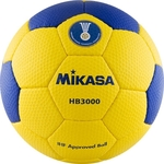 Купить Мяч гандбольный Mikasa HB 3000 р.3