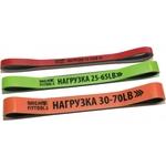 Купить Набор эспандеров Original Fit.Tools ULTIMATEтехнические характеристики фото габариты размеры