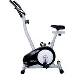 Купить Велотренажер Evo Fitness Spirit