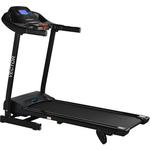 Купить Беговая дорожка Evo Fitness Vector купить недорого низкая цена