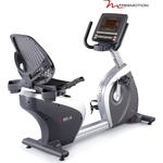 Купить Велотренажер Freemotion r10.4 горизонтальный купить недорого низкая цена