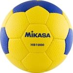 Купить Мяч гандбольный Mikasa HB 1000 р. 1 купить недорого низкая цена