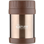 Термос 0.35 л LaPlaya Food Container (560082)