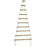 Купить Лестница веревочная Ранний старт Скрипалева купить недорого низкая цена