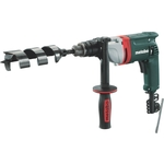 Дрель Metabo BE 75 Quick
