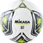 Купить Мяч футбольный Mikasa REGATEADOR5-G р. 5 купить недорого низкая цена
