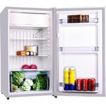 Холодильник Timberk TIM R90 S02: купить недорого в интернет-магазине, низкие цены