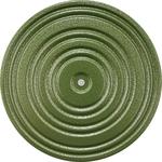 Купить Диск здоровья * MR-D-03 (зелено-черный) 28 смтехнические характеристики фото габариты размеры