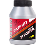 Масло моторное PATRIOT Power Active 2T 100мл (850030633)