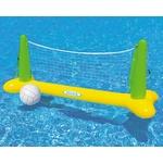 Купить Набор Intex для игры в волейбол 239x64x91 см (сетка и мяч) 56508