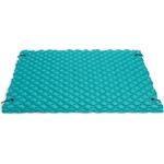 Купить Надувной плотик Intex Гигант 290x213 см (56841)технические характеристики фото габариты размеры