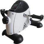 Купить Велотренажер DFC мини B1.2W отзывы покупателей специалистов владельцев