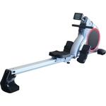Купить Гребной тренажер DFC R7108технические характеристики фото габариты размеры