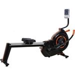 Купить Гребной тренажер DFC R8001 купить недорого низкая цена