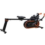 Купить Гребной тренажер DFC R8003технические характеристики фото габариты размеры