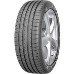 Летние шины GoodYear 245/35 R20 95Y Eagle F1 Asymmetric 3 Run Flat
