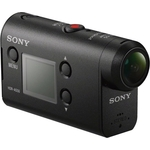 Экшн-камера Sony HDR-AS50 Black