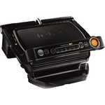 Электрогриль Tefal Optigrill GC712834