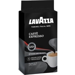 Кофе молотый Lavazza Caffe Espresso 250 ground, вакуумная упаковка, 250гр