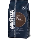 Кофе в зернах Lavazza Grand'Espresso Bag 1000 beans