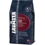 Кофе в зернах Lavazza Super Gusto UTZ Bag 1000 bean
