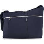 Сумка для коляски Inglesina Trilogy Day Bag Imperial Blue