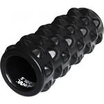 Купить Цилиндр Original Fit.Tools массажный 33,5х14 см черный отзывы покупателей специалистов владельцев