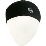 Купить Шапочка для плавания Fashy Polyester - Elasthan Cap 3252-20 купить недорого низкая цена