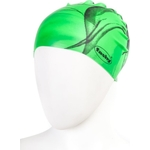 Купить Шапочка для плавания Fashy Silicone Cap 3031-00-60 купить недорого низкая цена