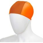 Купить Шапочка для плавания Fashy Fabric Cap 3242-00-23 купить недорого низкая цена