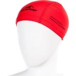 Купить Шапочка для плавания Fashy Training Cap AquaFeel 3255-40 купить недорого низкая цена