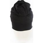 Купить Шапочка для плавания Fashy Velcro Closure 3473-20технические характеристики фото габариты размеры