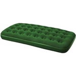 Надувной матрас Bestway Flocked Air Bed(Single) 185х76х22 см 67446
