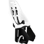 Купить Детское велосипедное кресло Thule Yepp Maxi Easy Fit, белыйтехнические характеристики фото габариты размеры
