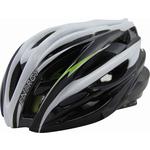 Купить Шлем защитный Action PWH-510 р.L (58-61 см) купить недорого низкая цена