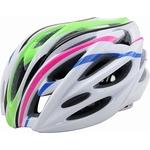 Купить Шлем защитный Action PWH-550 р.L (58-61 см) купить недорого низкая цена