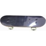 Купить Скейтборд Action PWS-420 17''х5''технические характеристики фото габариты размеры