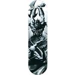 Купить Скейтборд Action PWS-630 31''х8''технические характеристики фото габариты размеры