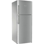 Холодильник Hotpoint-Ariston ENTMH18320VWO3