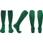 Купить Гетры * футбольные зеленые р.41-43 отзывы покупателей специалистов владельцев