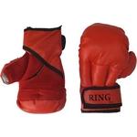Купить Перчатки RealSport для рукопашного боя 12 унций ES-0383 купить недорого низкая цена