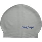 Купить Шапочка для плавания Arena Soft Latex 9129457 купить недорого низкая цена
