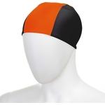 Купить Шапочка для плавания Fashy Fabric Cap 3242-00-28 полиамид эластан купить недорого низкая цена