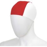 Купить Шапочка для плавания Fashy Fabric Cap 3242-00-51 полиамид эластан купить недорого низкая цена